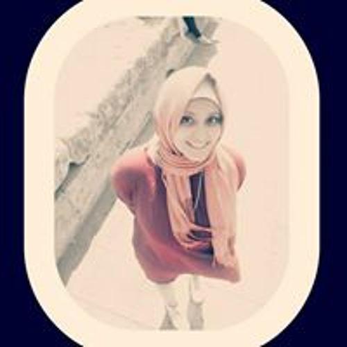 Hanan Sharkawey's avatar