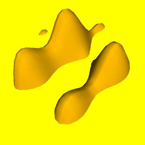 М Д С В Е Т Н's avatar