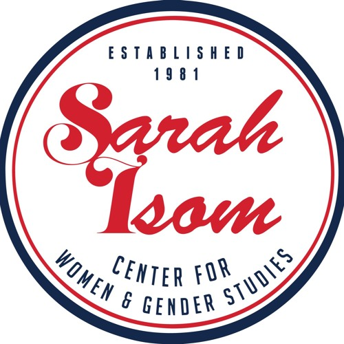 Sarah Isom Center's avatar
