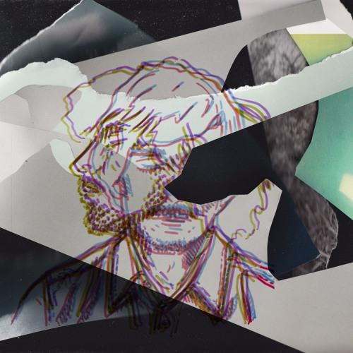 Gustavo Cabeza & Violet Project's avatar