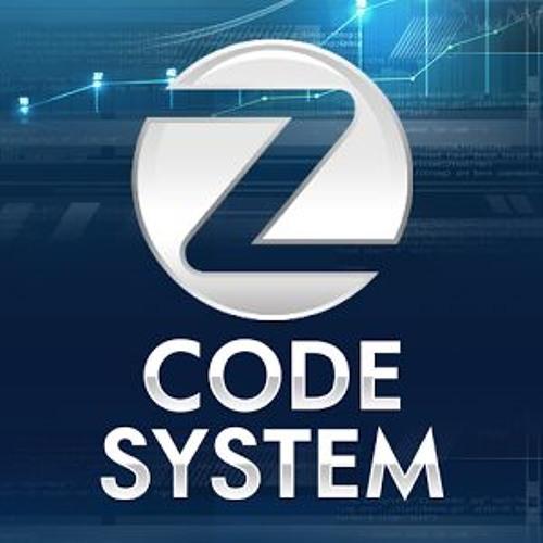 ZCodeSystem's avatar