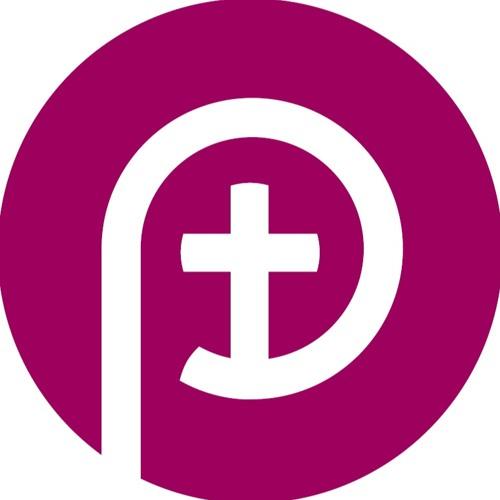 Episkopat News's avatar