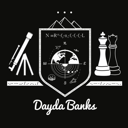 Dayda Banks's avatar