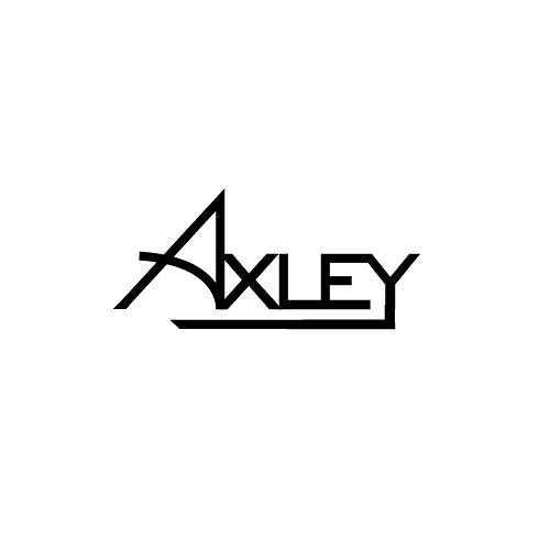 Axley's avatar