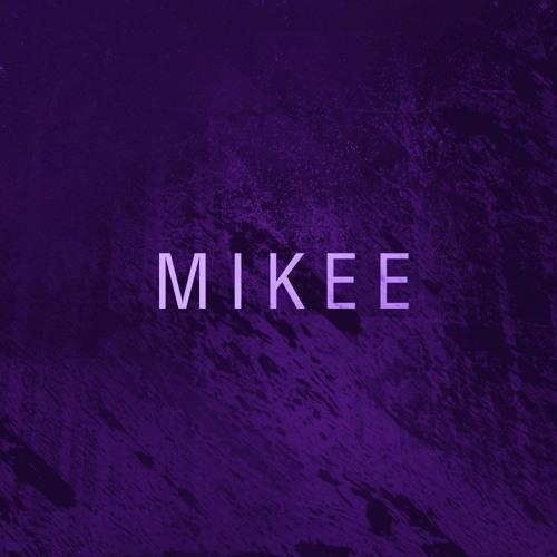 mikee's avatar