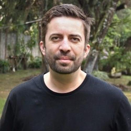 Luiz Andrioli's avatar
