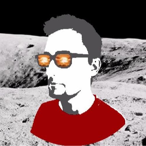 Sam Jones's avatar