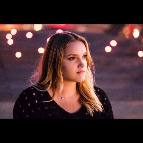 Kate Crellin's avatar