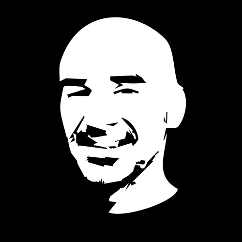 Bastian-Leerox's avatar