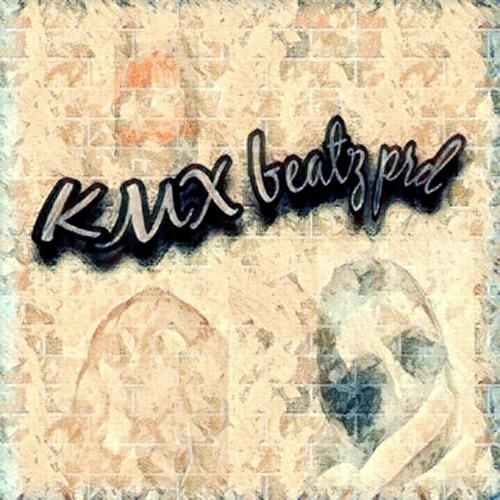 KmX beatz's avatar