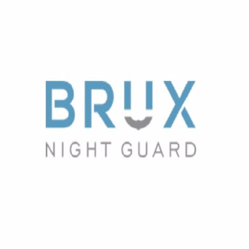 brux night guard review's avatar