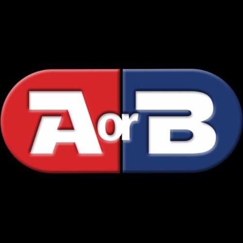 Option A or B Debates's avatar