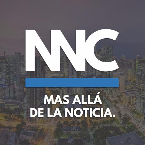 NNC247's avatar