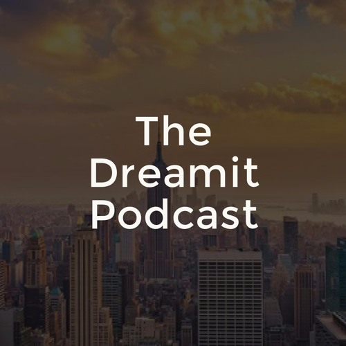 The #Get2A Podcast by Dreamit Ventures's avatar