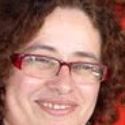 Idalina Fonseca's avatar