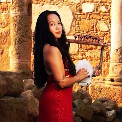 bettina joy de guzman's avatar