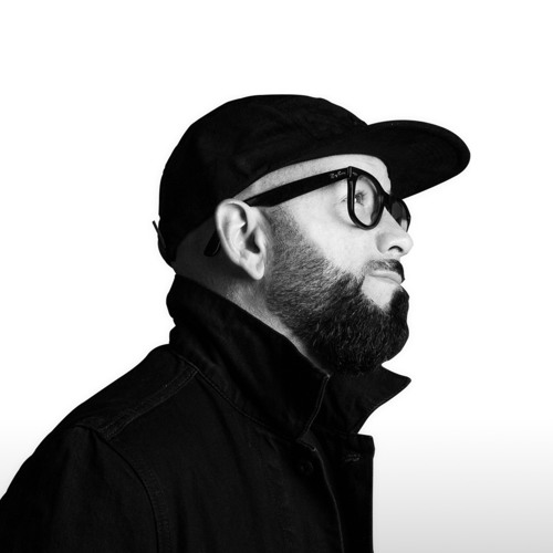 Vocab Slick's avatar