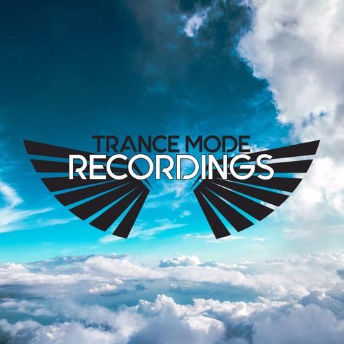 Trance Mode Recordings's avatar