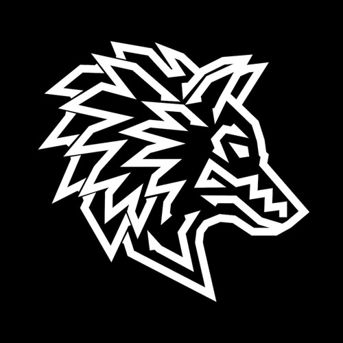 DiahWolf's avatar