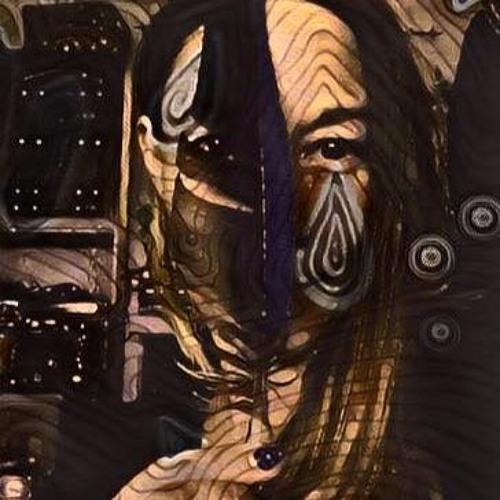 <<<><><<RUNA>><><>>>'s avatar