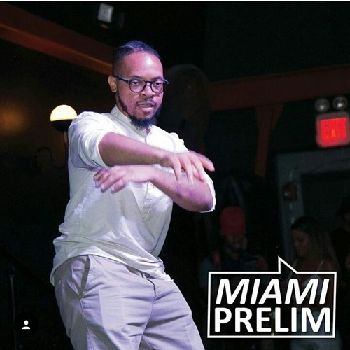 Beat Abuza's avatar
