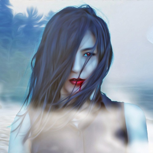Zhanna Burlak Vamp's avatar