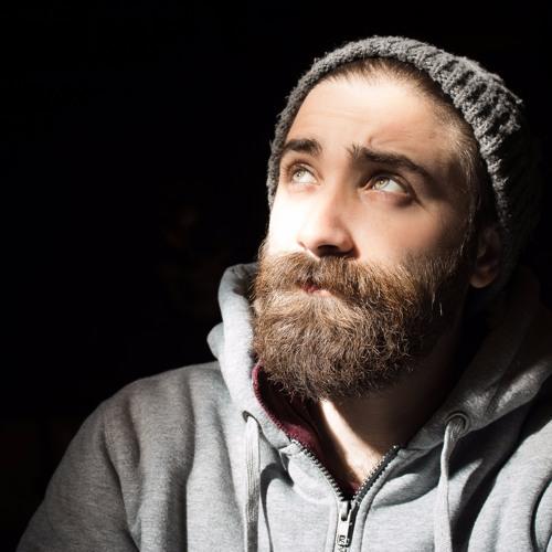 Cyril Cartier's avatar