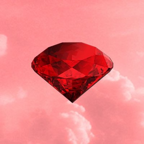 krystal paradise's avatar