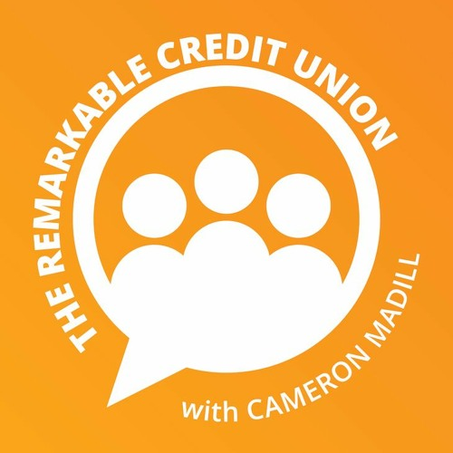 Remarkable Credit Union's avatar