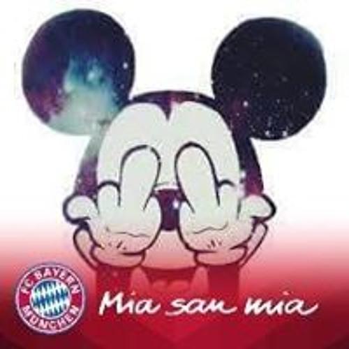Paulo Sergio's avatar