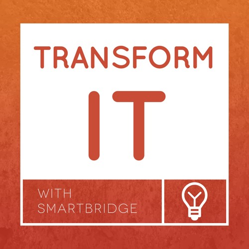 Smartbridge, LLC's avatar