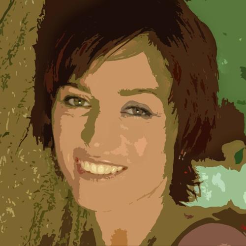 Joann Proctor's avatar