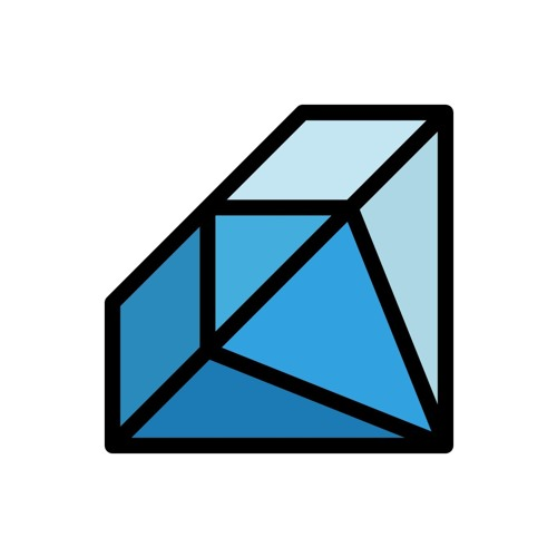 Stoney Roads's avatar