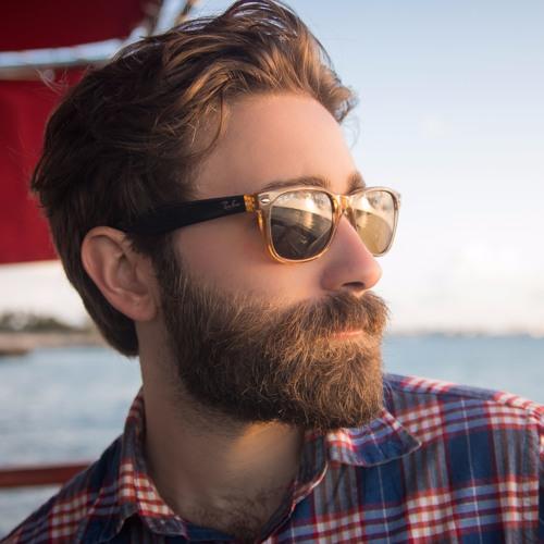 Kilian Kalkbrenner's avatar