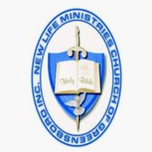 New Life Ministries Greensboro's avatar