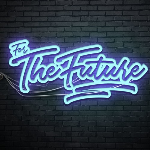 For The Future Remixes's avatar