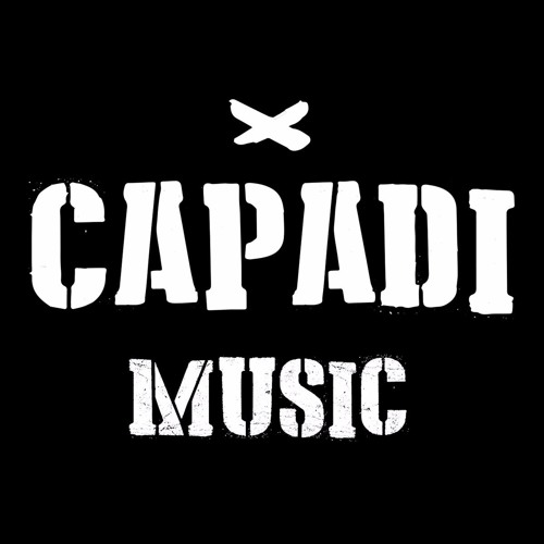 Capadi Rebels's avatar