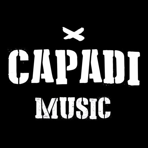 Capadi Rebels's avatar