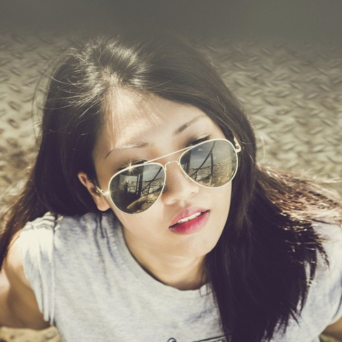Liu Qingzhao's avatar