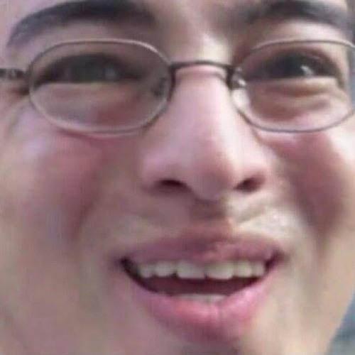 osornu's avatar