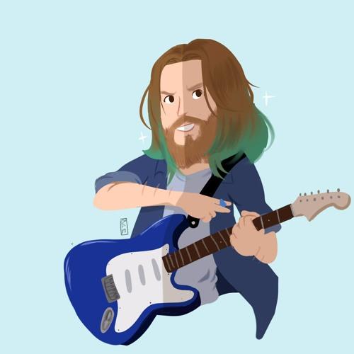 Seth Neal Music's avatar