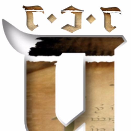 Quenya101's avatar
