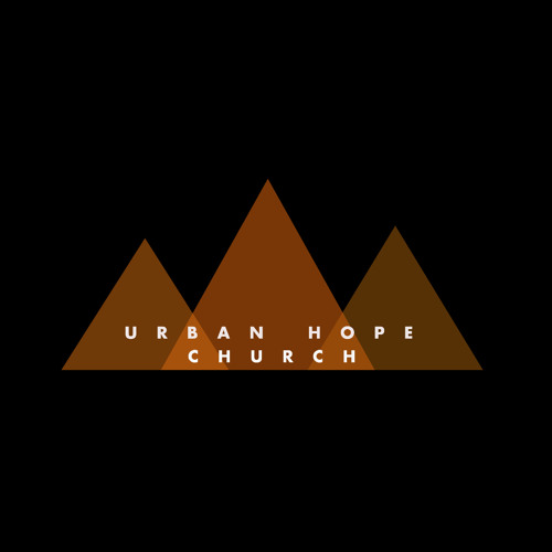 Urban Hope Church's avatar
