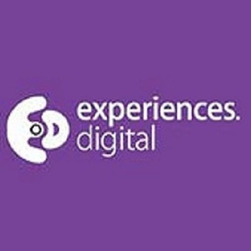 Experiences Digital's avatar