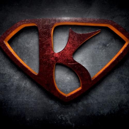 KAAZELL's avatar