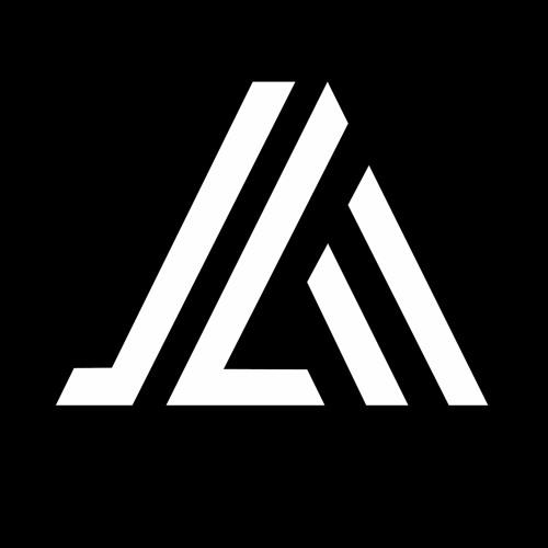 JALTA's avatar