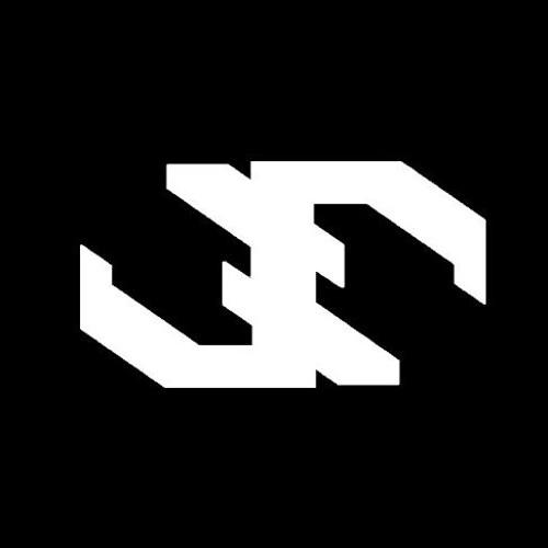 Neuroph's avatar