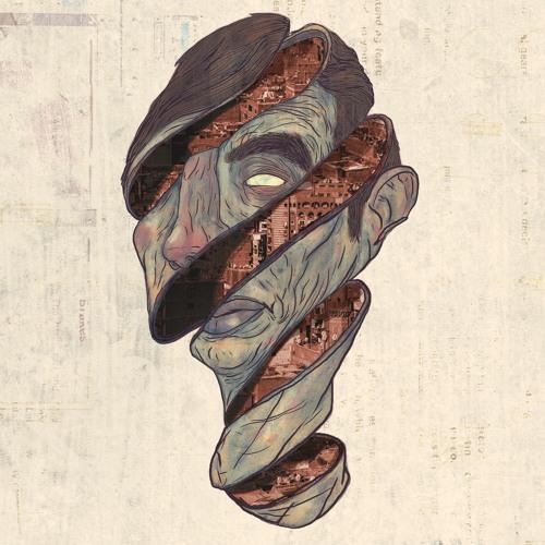 Maurice Louca's avatar