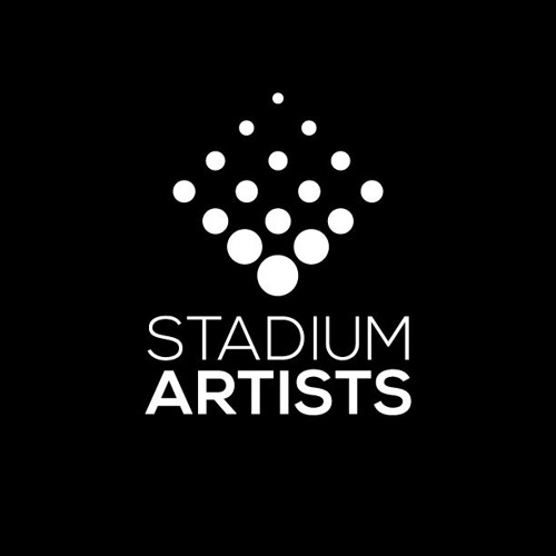 Stadium Artists's avatar