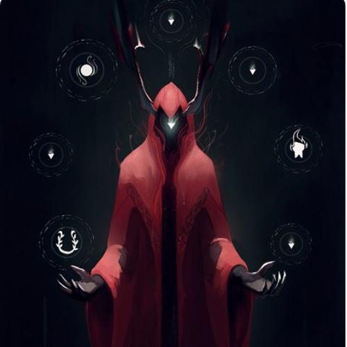 Electropisod's avatar
